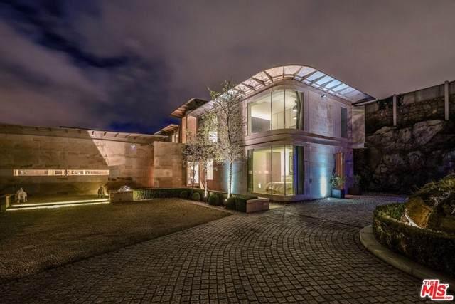 0 Irish Modern Estate, Dublin, CA  (#21737210) :: American Real Estate List & Sell