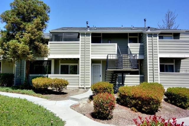 1992 Prince George Drive, San Jose, CA 95116 (#ML81846424) :: Team Forss Realty Group