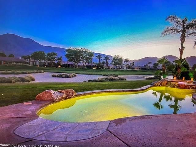 80757 Bellerive, La Quinta, CA 92253 (#219062786DA) :: Swack Real Estate Group | Keller Williams Realty Central Coast