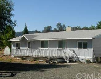 11815 Spruce Grove Road, Lower Lake, CA 95457 (#LC21115746) :: Swack Real Estate Group   Keller Williams Realty Central Coast