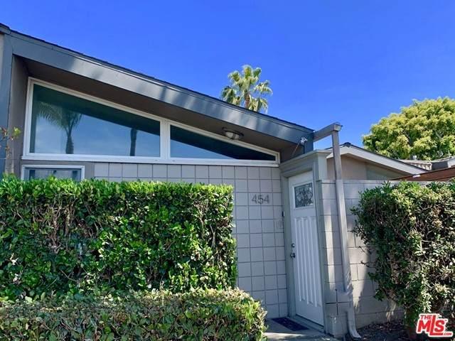 454 Bolero Way, Newport Beach, CA 92663 (#21738942) :: Berkshire Hathaway HomeServices California Properties