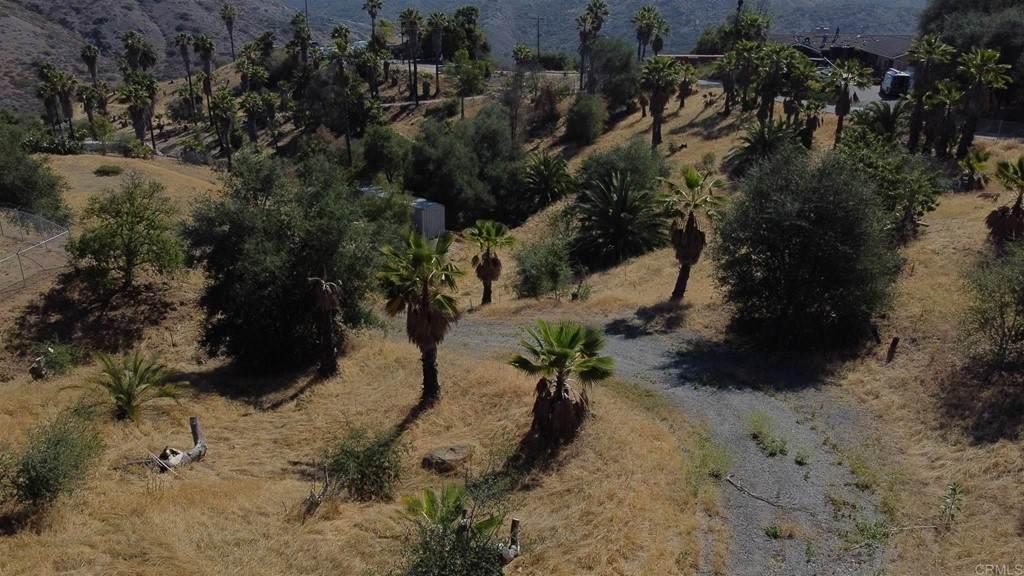 2694 Canyon Crest Dr. - Photo 1