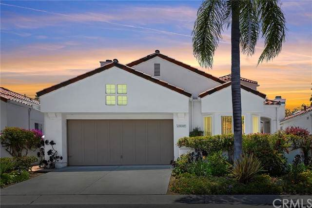 4957 Lamia Way, Oceanside, CA 92056 (MLS #SW21112586) :: Desert Area Homes For Sale