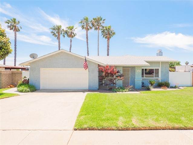 10027 Monte Vista Street, Rancho Cucamonga, CA 91701 (#CV21103861) :: The Alvarado Brothers