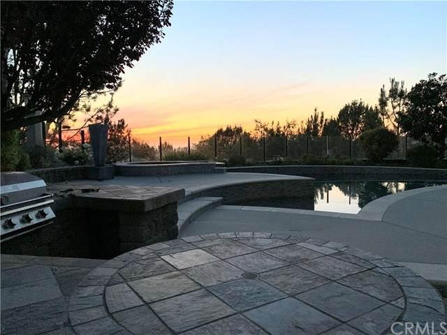 10480 Abalone Landing Terrace - Photo 1