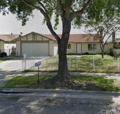 16065 San Jacinto Avenue - Photo 1