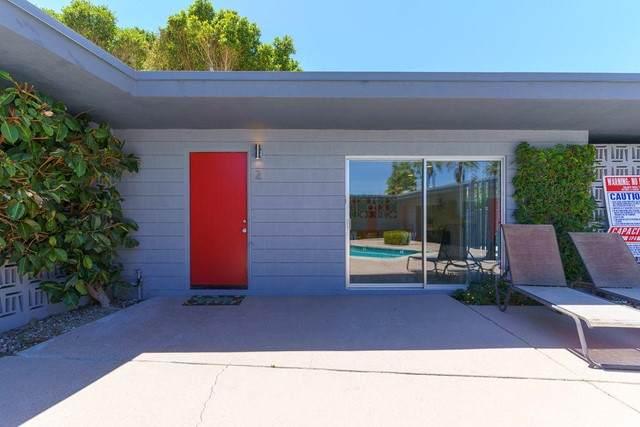 42205 Adams Street, Bermuda Dunes, CA 92203 (#219062806DA) :: Zember Realty Group