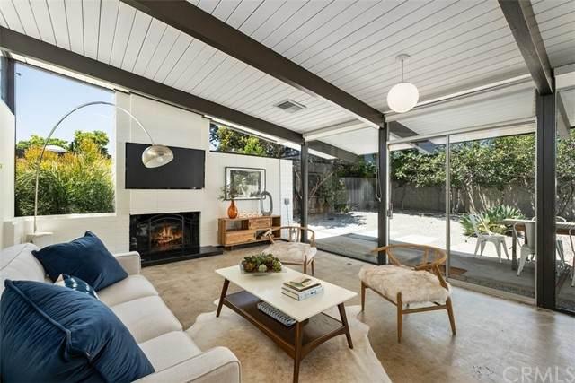 1830 N Ridgewood Street, Orange, CA 92865 (#NP21111932) :: Better Living SoCal