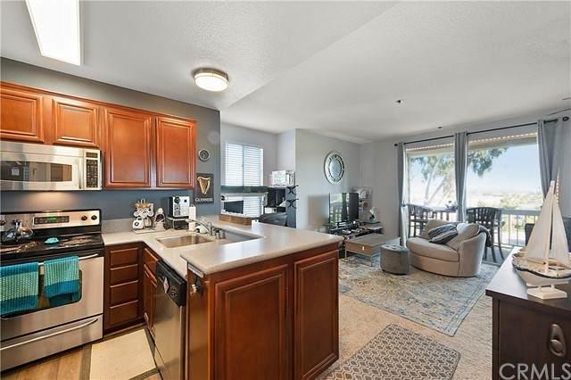 20331 Bluffside Circle A318, Huntington Beach, CA 92646 (#OC21116012) :: REMAX Gold Coast