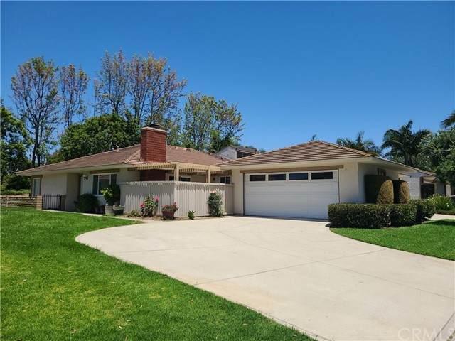 8 Featherwood, Irvine, CA 92612 (#CV21115016) :: A G Amaya Group Real Estate