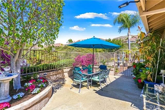 27533 Via Ramona, San Juan Capistrano, CA 92675 (#OC21114619) :: Legacy 15 Real Estate Brokers