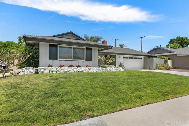 16341 Skymeadow Drive, Placentia, CA 92870 (#PW21114498) :: Powerhouse Real Estate