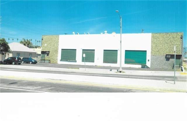 333 Valley Boulevard - Photo 1