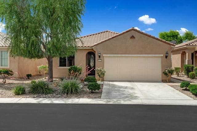 81579 Avenida Celaya, Indio, CA 92203 (#219062820DA) :: Swack Real Estate Group   Keller Williams Realty Central Coast