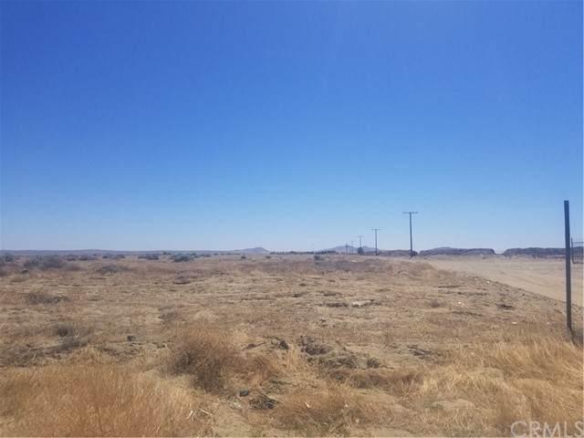 0 Vac/Ave J8/Vic 92 Ste, Roosevelt, CA 93535 (MLS #PW21116133) :: Desert Area Homes For Sale