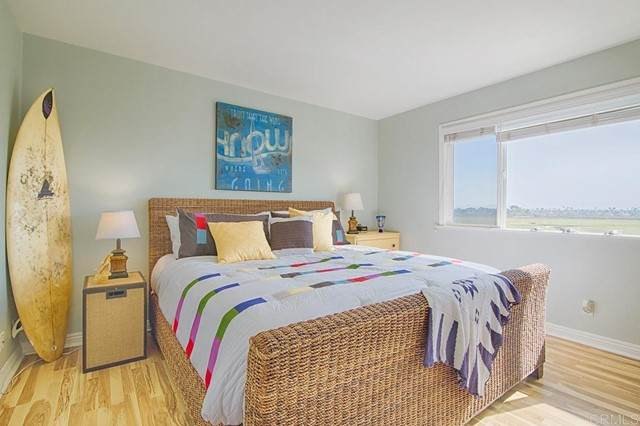 1365 Seacoast Drive N, Imperial Beach, CA 91932 (#NDP2106062) :: Wahba Group Real Estate | Keller Williams Irvine