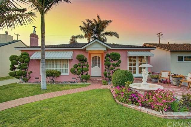 823 E Cypress Street, Santa Maria, CA 93454 (#SC21116149) :: Wahba Group Real Estate | Keller Williams Irvine