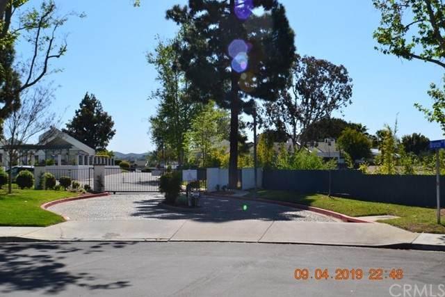 145 Bronze Way, Vista, CA 92083 (#OC21116271) :: Swack Real Estate Group | Keller Williams Realty Central Coast