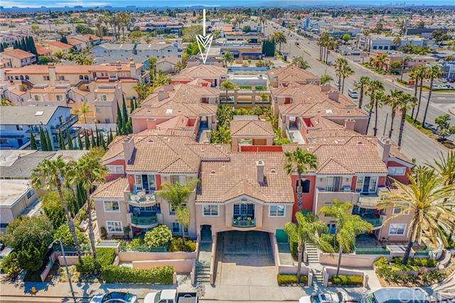 5142 Warner Avenue #200, Huntington Beach, CA 92649 (#NP21108989) :: Twiss Realty