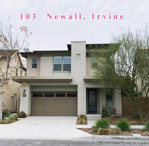 103 Newall - Photo 1