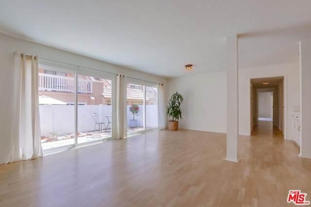 2914 Camino Capistrano 12D, San Clemente, CA 92672 (#21739916) :: Berkshire Hathaway HomeServices California Properties