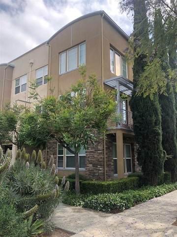 259 E Jeanette Lane, Santa Ana, CA 92705 (#NDP2106077) :: Better Living SoCal