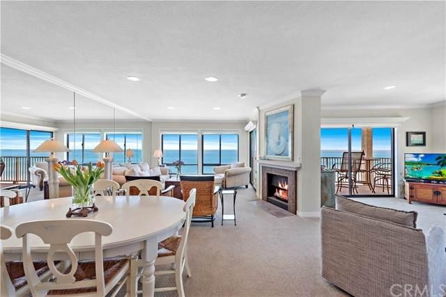 423 Avenida Granada #19, San Clemente, CA 92672 (#OC21116361) :: Berkshire Hathaway HomeServices California Properties