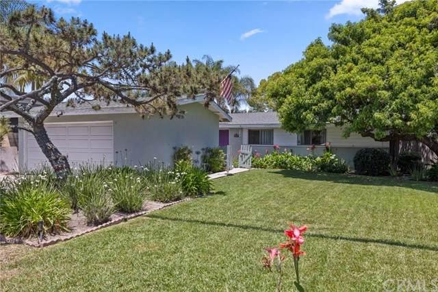 270 Del Mar Avenue, Costa Mesa, CA 92627 (#NP21116284) :: Berkshire Hathaway HomeServices California Properties