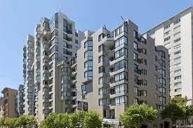 900 Bush Street #714, San Francisco, CA 94109 (#ML81846539) :: Zember Realty Group