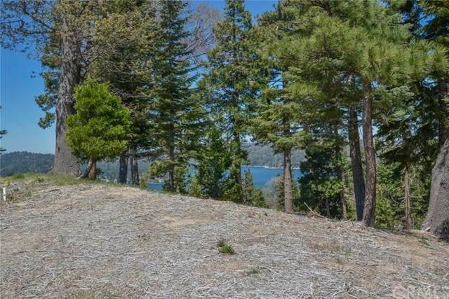 280 Ponderosa Peak Road - Photo 1