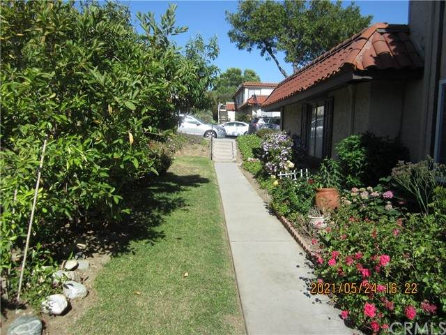 845 N Junipero Drive, Duarte, CA 91010 (#OC21116474) :: Wahba Group Real Estate   Keller Williams Irvine