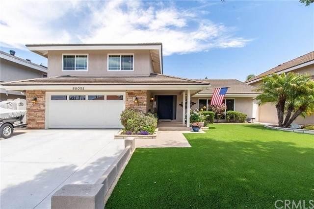 20022 Lawson Lane, Huntington Beach, CA 92646 (#AR21114355) :: Powerhouse Real Estate
