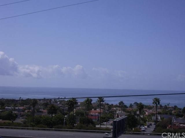 1401 Calle Alcazar, San Clemente, CA 92672 (#OC21112980) :: Zen Ziejewski and Team