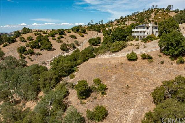 7110 Serena Court, Atascadero, CA 93422 (#NS21116599) :: The Marelly Group | Sentry Residential