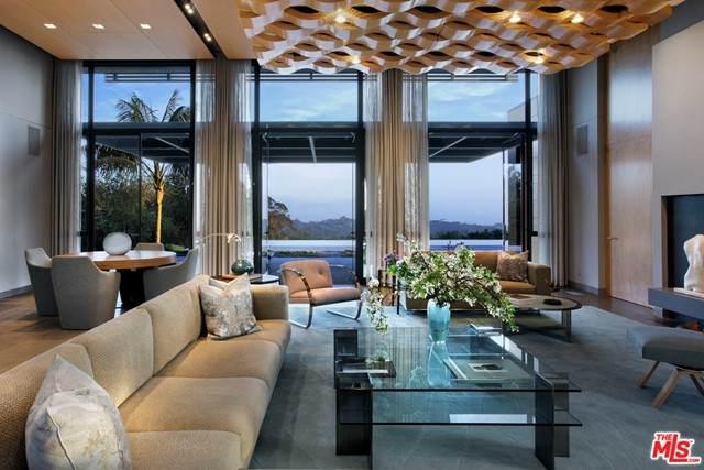 813 Romero Canyon Road, Santa Barbara, CA 93108 (#21740994) :: Swack Real Estate Group | Keller Williams Realty Central Coast