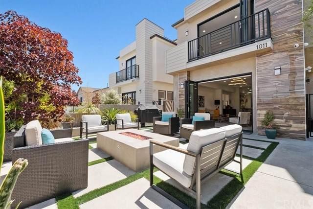 1011 California Street, Huntington Beach, CA 92648 (#OC21116518) :: Berkshire Hathaway HomeServices California Properties