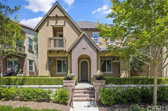 42 Golf, Aliso Viejo, CA 92656 (#OC21116741) :: Legacy 15 Real Estate Brokers