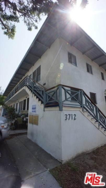 3712 Centinela Avenue - Photo 1