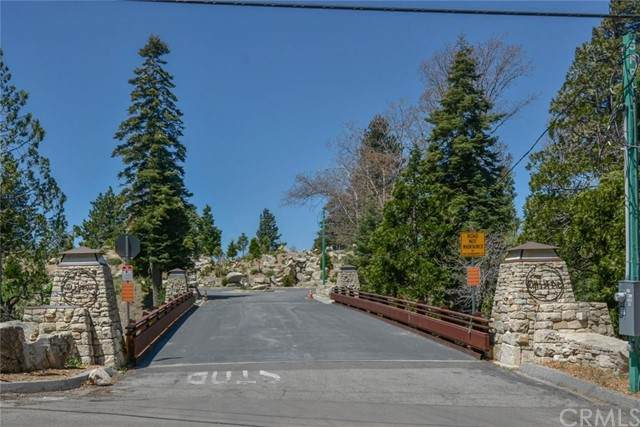 284 Hidden Forest Road - Photo 1