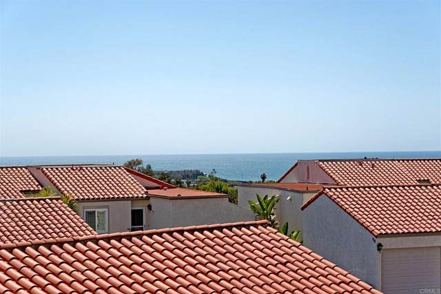 6679 Paseo Del Norte B, Carlsbad, CA 92011 (#NDP2106108) :: Berkshire Hathaway HomeServices California Properties