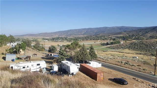 0 Vac/Elizabeth Lake/Vic Northsi, Leona Valley, CA 93551 (#SR21116898) :: The Marelly Group | Sentry Residential