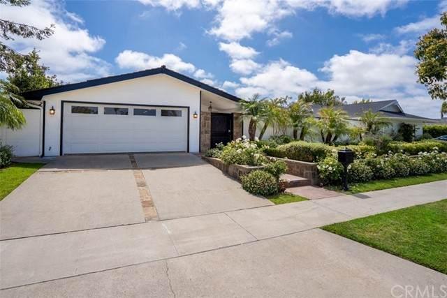 1941 Commodore Road, Newport Beach, CA 92660 (#NP21116813) :: Pam Spadafore & Associates