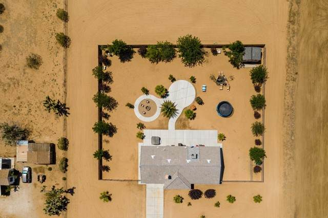 26125 Desert View Avenue - Photo 1