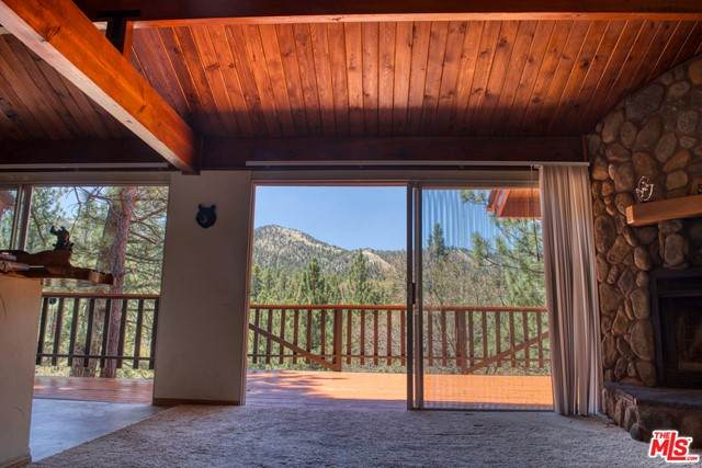 43776 Yosemite Drive, MOON - Moonridge, CA 92315 (#21741256) :: Swack Real Estate Group | Keller Williams Realty Central Coast