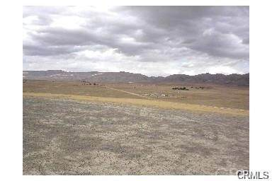 0 Sitting Bull - Photo 1
