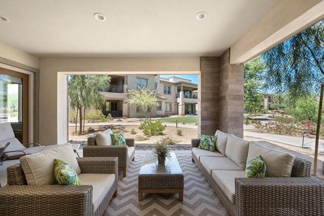 2702 Retreat Circle, Palm Desert, CA 92260 (#219062878DA) :: Zember Realty Group