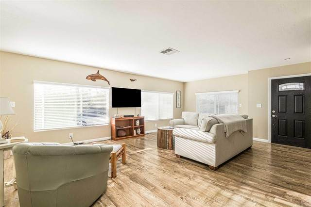 7110 San Luis Street, Carlsbad, CA 92011 (#NDP2106119) :: Berkshire Hathaway HomeServices California Properties