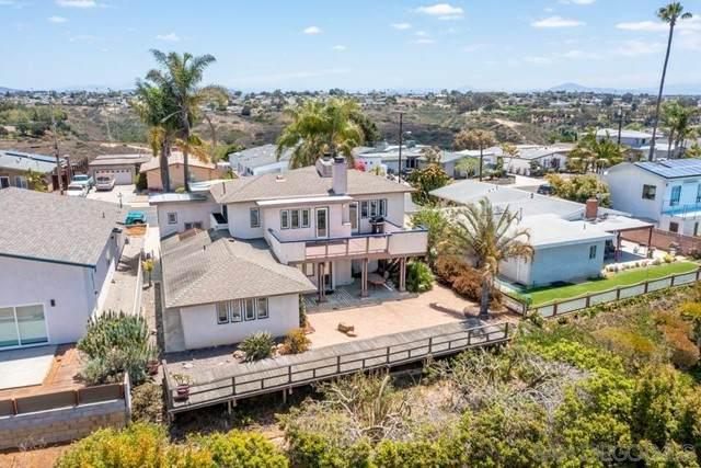 2374 Cowley Way, San Diego, CA 92110 (#210014833) :: Swack Real Estate Group | Keller Williams Realty Central Coast