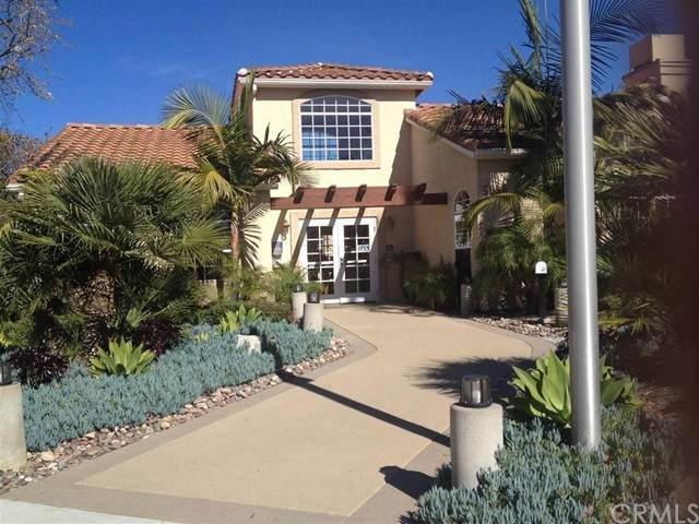 5606 Amaya Drive #16, La Mesa, CA 91942 (MLS #IV21117142) :: Desert Area Homes For Sale