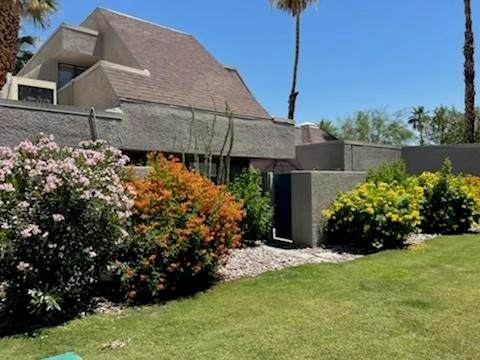 71971 Eleanora Lane, Rancho Mirage, CA 92270 (#219062885DA) :: Berkshire Hathaway HomeServices California Properties